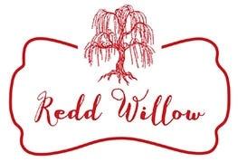 reddwillow