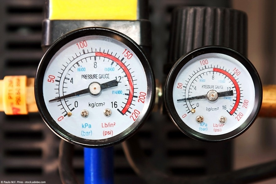 kompressor airbrush