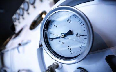 Compresseur Aérographe – Guide d'achat et tous les trucs et astuces