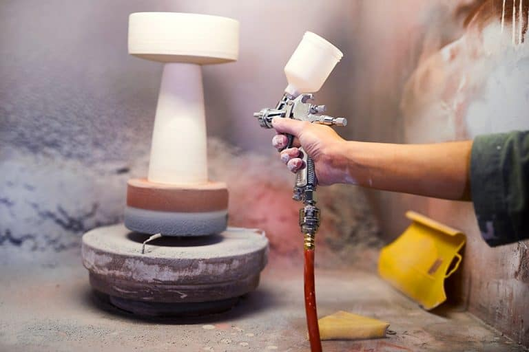 Airbrush Spray Booth – Find the Best Model for your Projects