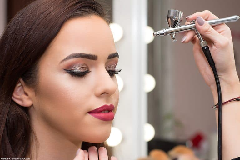 Luminess Silk Reviews – Helpful Guide for Luminaires Makeup