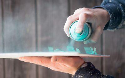 best spray paint primer