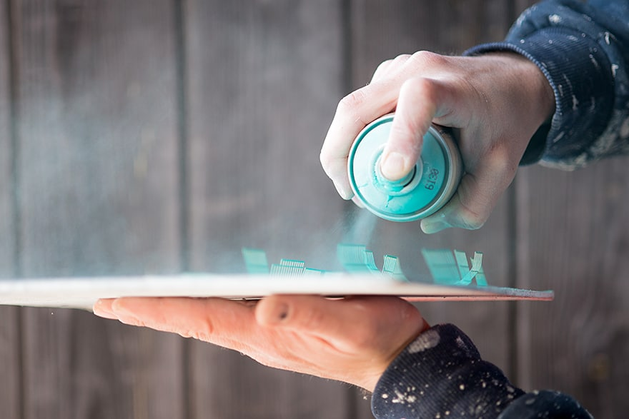 Best Spray Paint Primer – Perfect Primer Spray Paint for Your Project