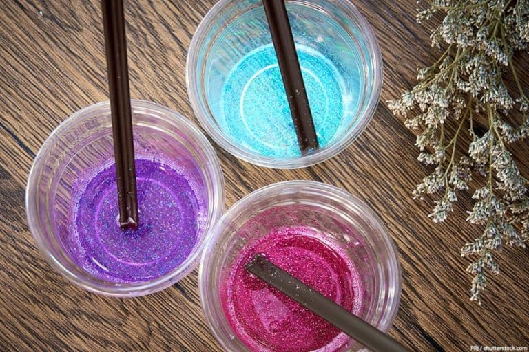 Types of Resin – All About the Different Types of Epoxy Resin
