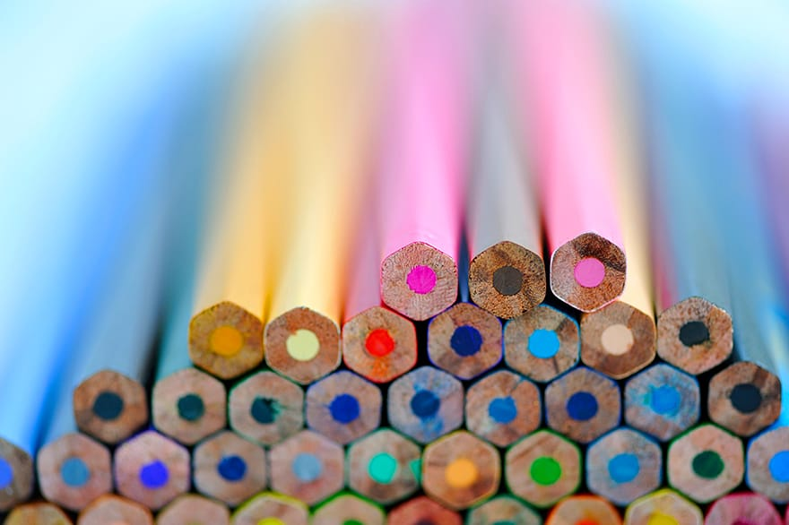 Best Watercolor Pencils – How to use Watercolor Pencils