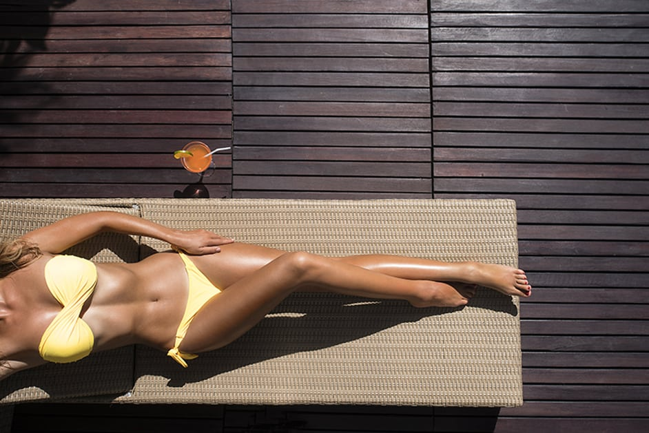How Long Does a Spray Tan Last – The Top 11 You Should Know