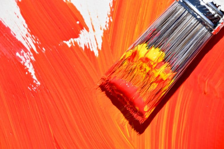What Colors Make Orange? – How to Mix Different Shades of Orange