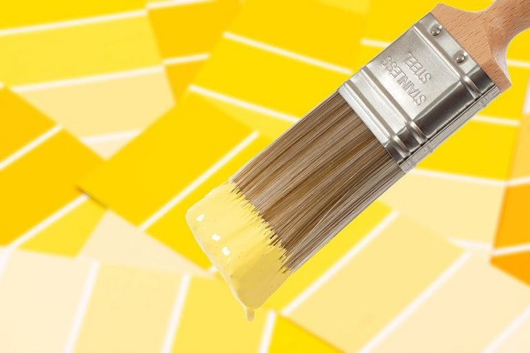 What Colors Make Yellow – How-To Guide for Mixing Yellow Tones